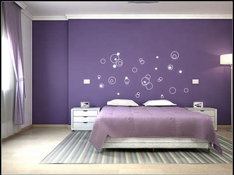 What Is The Best Color To Paint A Bedroom  Bedroom At