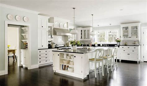 ideas for small dining rooms white kitchen ideas