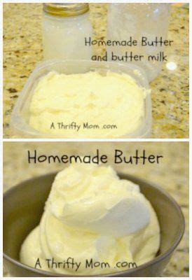 butter  detailed instructions including
