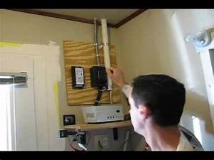 DIY Solar Panel System Wiring Diagram   How To Save Money ...