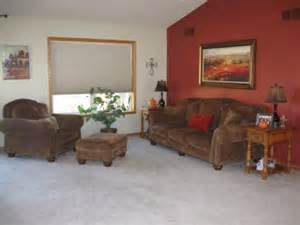 painting accent walls in living room home design ideas essentials