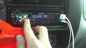 95 Ford Ranger Sound System  Two 12s Alpine Type R12 An Jl