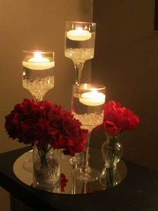 Best 25 Floating Candle Holders Ideas On Pinterest