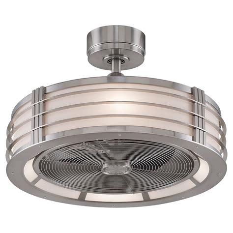 large bathroom exhaust fan heater fan sp0258 bath heater fan
