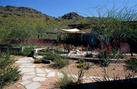 landscaping arizona arizona landscaping ideas gardening pinterest