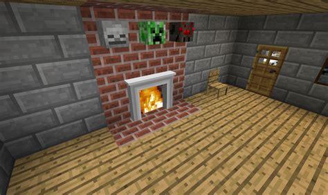 chambre minecraft jammy furniture mod 9minecraft