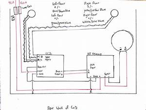 Audio Control Epicenter Wiring Diagram
