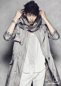 Kim Young Kwang Fashion | www.imgkid.com - The Image Kid ...