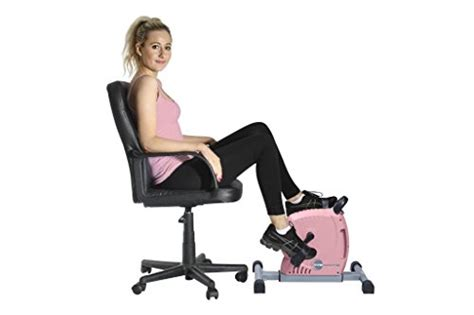 best exercise bike exercise bikes for the home part 2