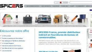 grossiste fourniture de bureau spicers 1er grossiste européen en fournitures de bureau