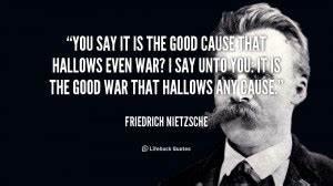 Nietzsche Women... Nietzsche Family Quotes