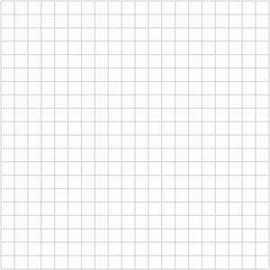 """Search Results for """"20 By 30 Graph Paper/page/2 ..."""