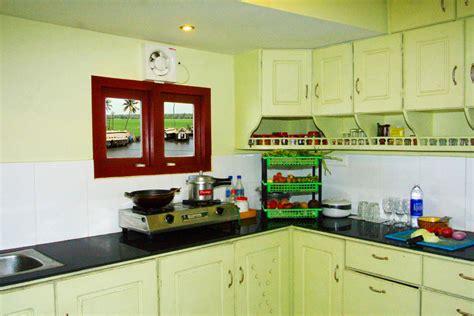 kitchen design in tamilnadu house elevation photos in tamil nadu studio design 4479