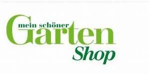 Schöner Garten Shop : mein sch ner garten shop gutschein 10 mbw 40 ~ Eleganceandgraceweddings.com Haus und Dekorationen