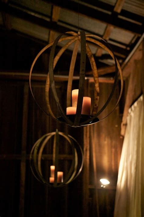 Candle Chandeliers For Cool Ceiling Decorating Ideas Via Homeandgarden 1 by 17 Of 2017 S Best Hanging Candle Chandelier Ideas On