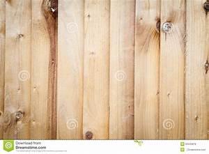 Planche De Bois Vieilli : la planche en bois en bois avec des noeuds mod le de vieux brun naturel a vieilli photo stock ~ Mglfilm.com Idées de Décoration