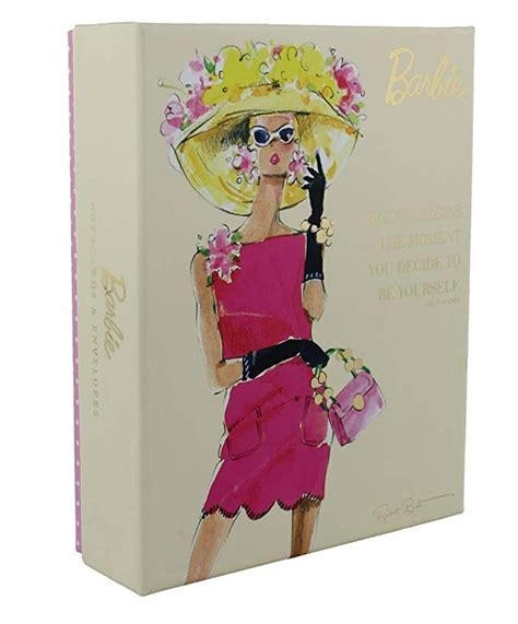 Produces codes absolutely like veritable amazon gift voucher codes. Amazon.com : Graphique Vintage Floral Assorted Boxed ...