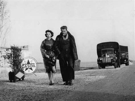 jean gabin des gens sans importance ジャン ギャバン フランス映画界最大のスター ー 20世紀 シネマ パラダイス