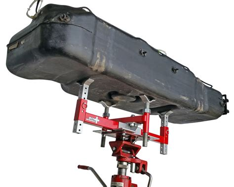 For Floor And Transmission Jacks