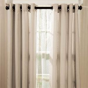 IKEA Thermal Curtains BMPATH Furniture