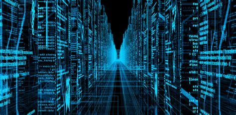 opportunities  challenges  working  big data