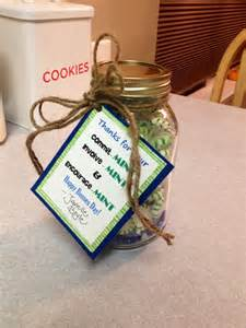 Bosses Day Gift Ideas Pinterest