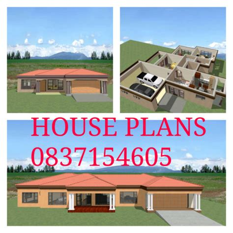 house plans for sale astounding house plans for sale in durban pictures ideas