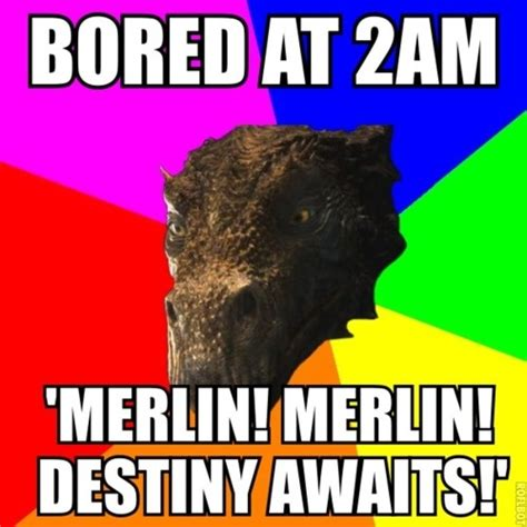 Merlin Memes - the 25 best merlin memes ideas on pinterest merlin merlin funny and merlin merlin