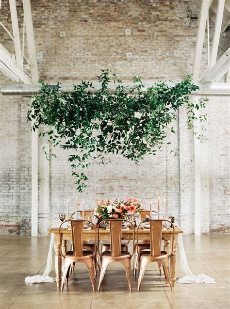 copper blush      perfect wedding