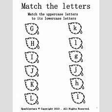 Pin By Megan Holland On Prek Kids )  Letter G Worksheets, Letter Worksheets, Alphabet Worksheets