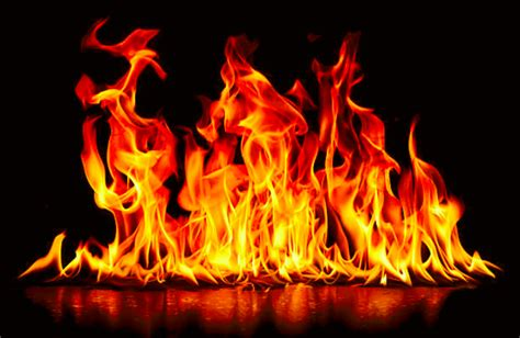 r 234 ver feu signification esosph 232 re