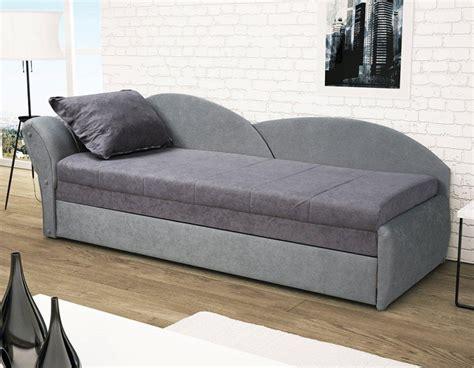 canap 3 places pas cher canap lit gris pas cher avec rangement pour oreillers