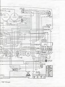 Power Seat Wiring Diagram Charger
