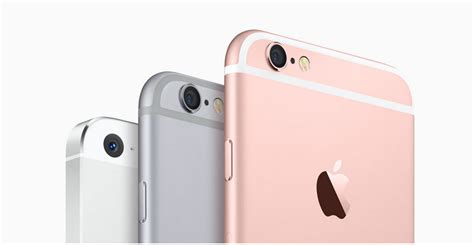 how much is iphone 6s iphone 6s plus confirmed to smaller battery but by