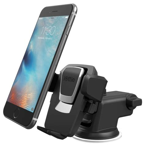 iphone car holder best car mounts for iphone x iphone 8 and iphone 8 plus