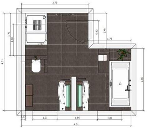 badezimmer grundriss planen badezimmer moderne badezimmer grundrisse moderne badezimmer moderne badezimmer grundrisse