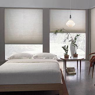 Modern Window Coverings by Best 25 Modern Window Coverings Ideas On