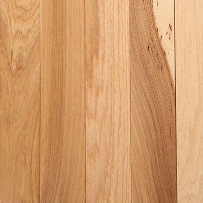 hardwood flooring hard wood floors wood flooring
