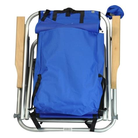 small backpack chairs 2014 travel backpack catalog