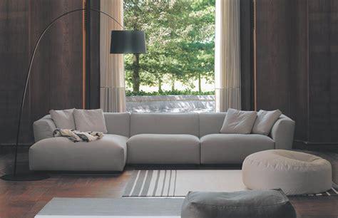 modernes sofa  grau wohnen modernes sofa sofa und
