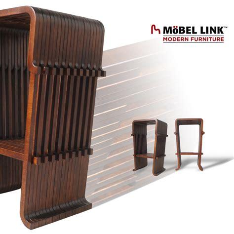 31008 link furniture modernist barstool mobel link modern furniture