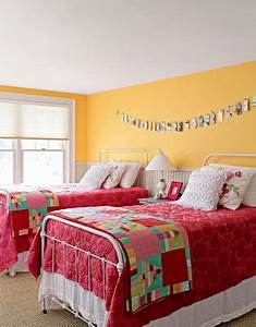 inspired living spaces kiddies rooms With images of kiddies decorated room