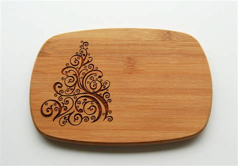laser cutting engraving etching dt solutions