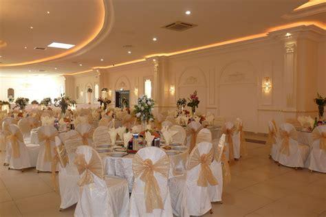 reservation salle de mariage ch 226 teau de venise salle de mariage en ile de