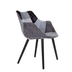Zuiver Chaise Eleven by Chaise Lounge Eleven Patchwork Zuiver