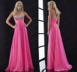 bridesmaid dresses 100 chiffon dresses bridesmaid dresses 100