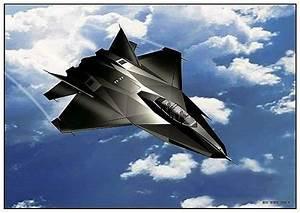 Ecofren Globe Community: China's Secret Fleet of Stealth ...
