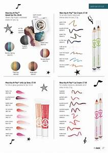 Mary Lip Color Conversion Chart Mary 2014 Summer Look Book