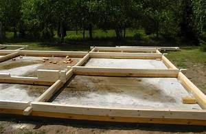 Bodenplatte Betonieren Kosten : bodenplatte betonieren so geht 39 s auch in eigenleistung ~ Whattoseeinmadrid.com Haus und Dekorationen
