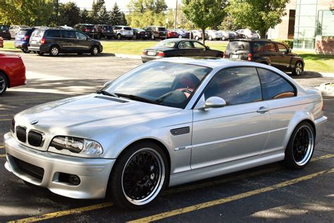 Used Bmw M3 For Sale Toledo, Oh